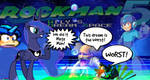MM5 Dream Space Dr. Wily Defeated pt 3 by LunarIntercepterAce