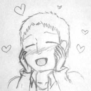 justmeemtsuJ's Profile Picture
