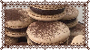 Cinnamon stamps collection - #4