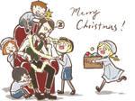 christmas at houndsditch