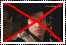 Anti Billy Nolan Stamp by Carriejokerbates