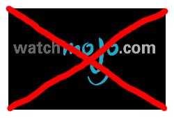 Anti Watchmojo.com Stamp