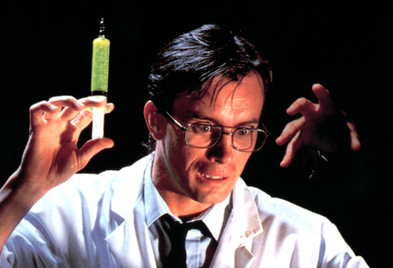 Reanimator by Carriejokerbates