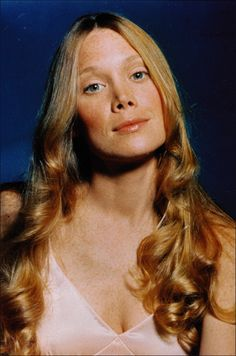 Carrie White 1976 12 by Carriejokerbates