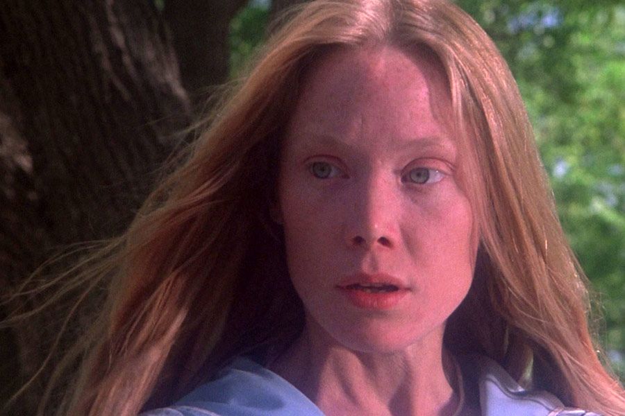 Carrie White 1976 34 by Carriejokerbates