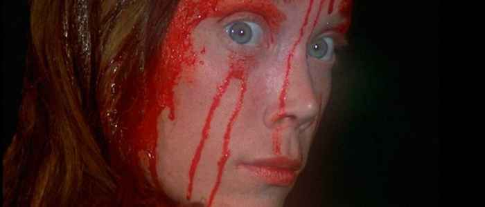 1976-Carrie-Stepehen-King-700x300 by Carriejokerbates
