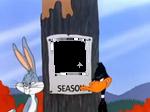Rabbit Season Duck Season meme