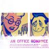 An Office Romance by jokericons