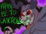 Movieverse: our true lord [eye strain] by DeceptiSpoon