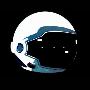petinexus's Profile Picture