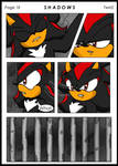 Shadows Issue 1 Page 18