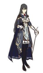 Character Design 77