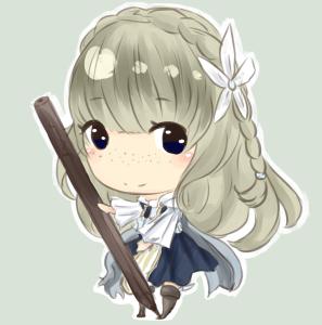 Stellatiria's Profile Picture