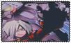 Stamp 017 by XOStampsPlzOX