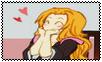 Stamp 024 by XOStampsPlzOX