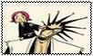 Stamp 028 by XOStampsPlzOX