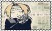Stamp 030 by XOStampsPlzOX