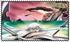 Stamp 038 by XOStampsPlzOX