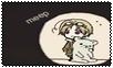 Stamp 046 by XOStampsPlzOX