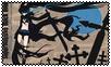 Stamp 075 by XOStampsPlzOX
