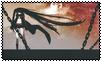 Stamp 076 by XOStampsPlzOX