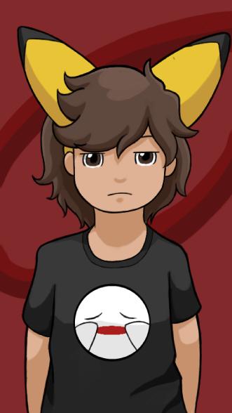 Zoichi20's Profile Picture