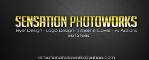 SensationPhotoworks's Profile Picture