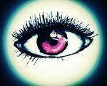 Eye (Filtered)