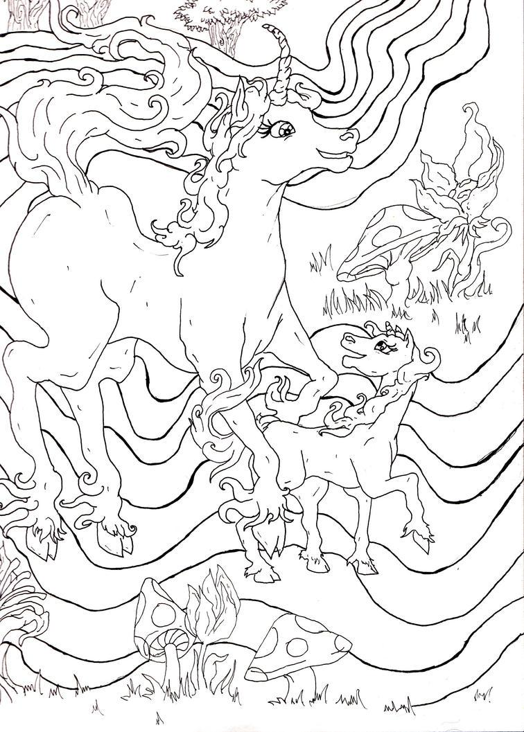 Color HorseZ Etc on Pinterest Horse Coloring