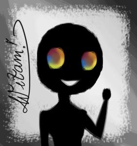 MargrabiaNiebytu's Profile Picture