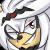 Pixel Icon Comm - Zion by Silverxuno