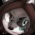 Pixel Icon Comm - MikeJMurdock 2 by Silverxuno