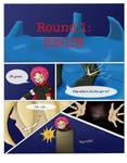 ACC Battle Round 1 Page 1