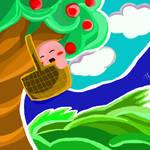 Kirby's Epic Adventure