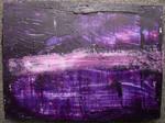 Purple Sadness 2