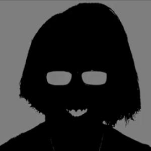 ObserverPlz's Profile Picture