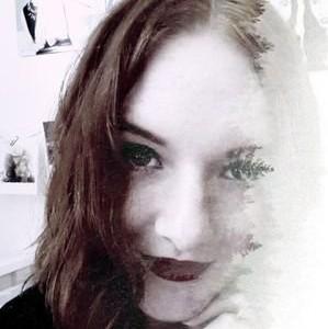 BeckyLaRou's Profile Picture