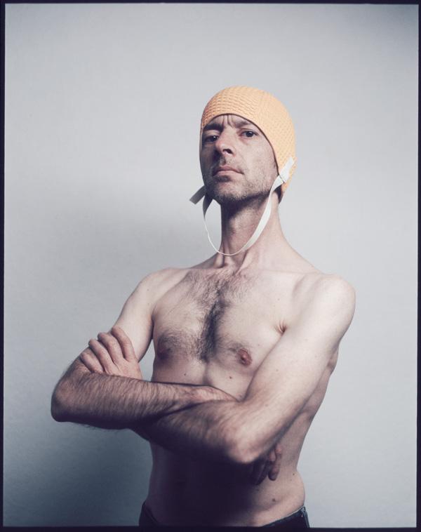 photodezijn's Profile Picture