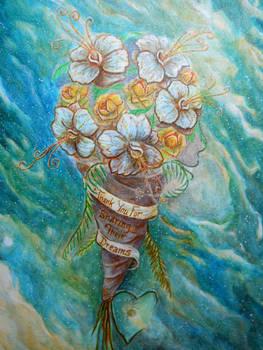 Bouquet of Dreams