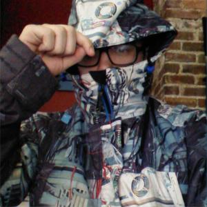 DrXoxo's Profile Picture