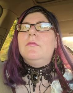anjicle's Profile Picture