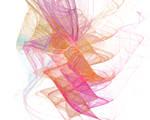 Swirls (Apophysis Fractal)