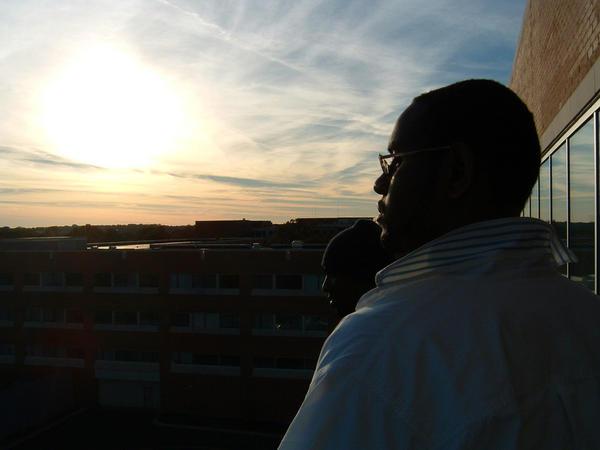 ej-lyonhart's Profile Picture