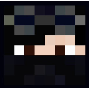 AD7oomySAbm's Profile Picture
