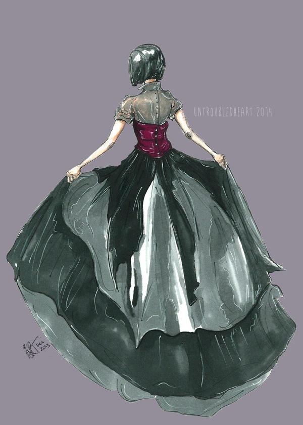 purple.gray.black.white. by kacey-lynn