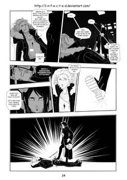 +WTGS pg34+