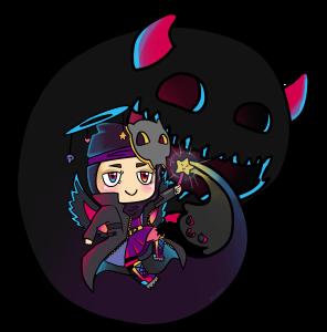 zahraa-alz's Profile Picture