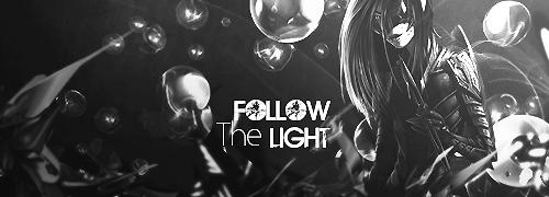 Follow the light Follow_the_light_tag_by_biooz-d9pfoey
