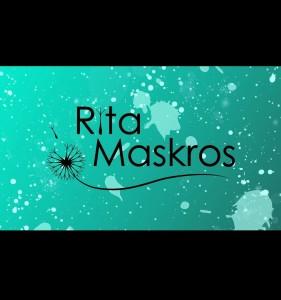 RitaMaskros's Profile Picture