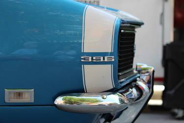 Car Show Cars Photo Finish